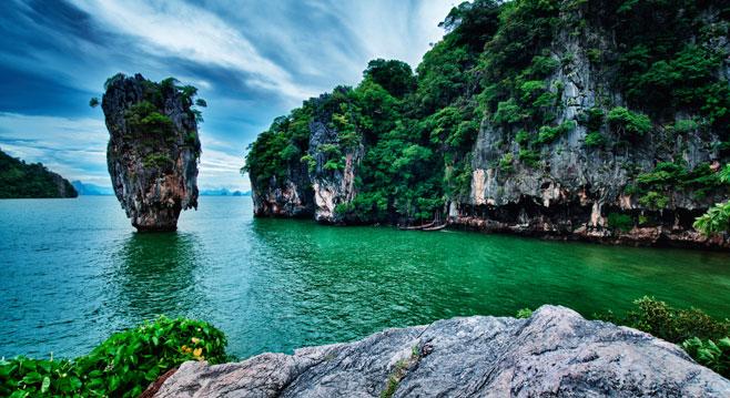 https://cdn.ek.aero/english/images/Phuket_tcm233-2256631.jpg