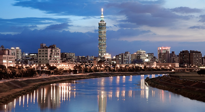 Image result for Taiwan