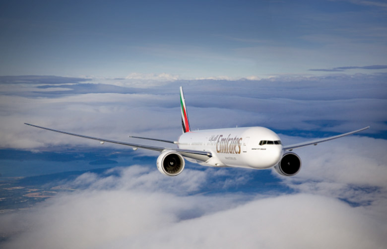 See what\'s on your flight | The Emirates Experience | Emirates