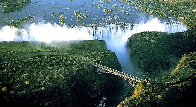 Image result for zimbabwe
