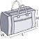 handbag_tcm233-242435.jpg