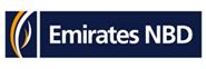 Logotipo de EmiratesNBD