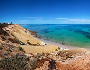 Vuelos a Adelaida, Australia