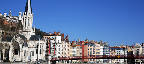 Fly Emirates from Lyon with Our Special Fares