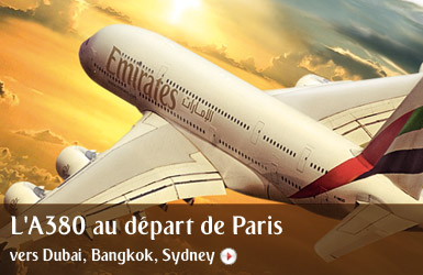 Emirates Airlines Flights Timetable  Dubai Flight Status com