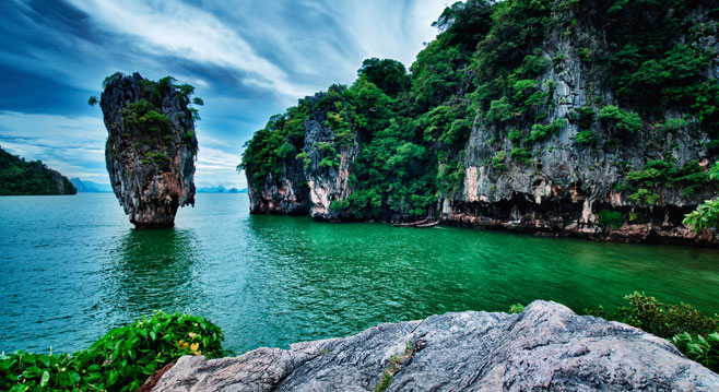 Phuket_tcm261-2256631.jpg