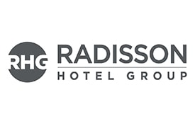 Groupe Radisson Hotel