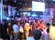 Dubai Nightlife (Vidéo)