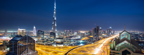 Ντουμπάι