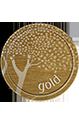 Μετάβαση στην ενότητα Gold μέλους του προγράμματος Skywards της Emirates
