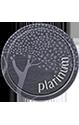 Μετάβαση στην ενότητα Platinum μέλους του προγράμματος Skywards της Emirates