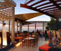 Radisson Blu 酒店