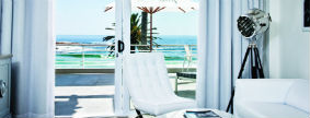 The Marly, Camps Bay