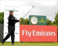 Irish Open