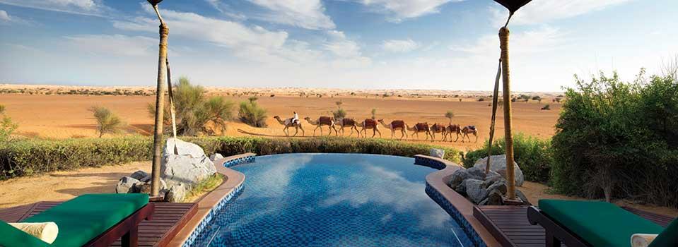 A desert aesthetic | Open Skies Article | Open Skies