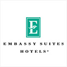 Embassy Suites Hotels by Hilton