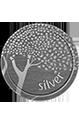 Buka bagian Skywards Emirates Silver