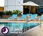 Premier Inn Hotels Middle East