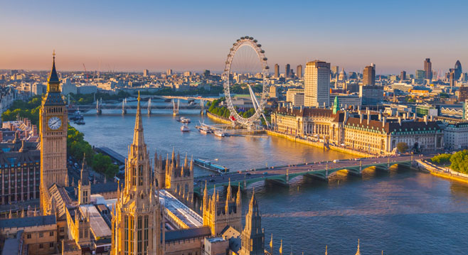Image result for Mumbai to London flight ticket booking