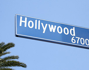 Flights to Los Angeles, USA
