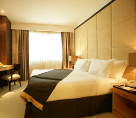 Savoy Suites Hotel Apartments Dubai