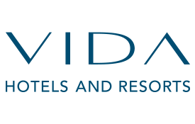 Vida Hotels and Resorts