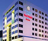 فندق فور بوينتس من شيراتون، بر دبي