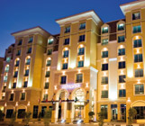 فندق موفنبيك ديرة