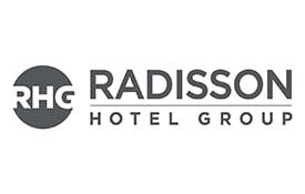 مجموعة راديسون الفندقية