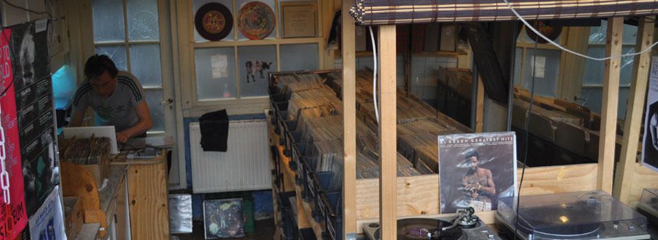 Buzz Shop Montpellier eardrum buzz, haarlemmerplein, amsterdam | open skies article | open
