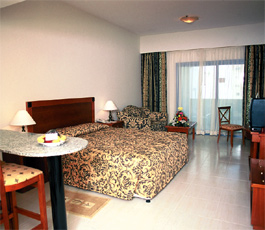Hotels Rates And Information Savoy Park Hotel Apartments