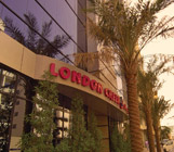 London Creek Hotel Apartments
