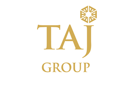 Taj Hotels Resorts & Palaces