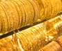 Deira Gold Souk, il suq dell'oro