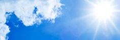 Donare Miglia Skywards