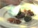 Dining in Dubai (فيديو)