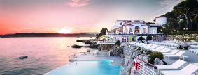 Hôtel du Cap-Eden-Roc, Antibes