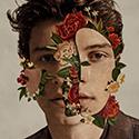 ショーン・メンデス - ショーン・メンデス(Shawn Mendes - Shawn Mendes)