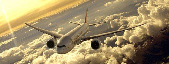 에미레이트 항공의 입장