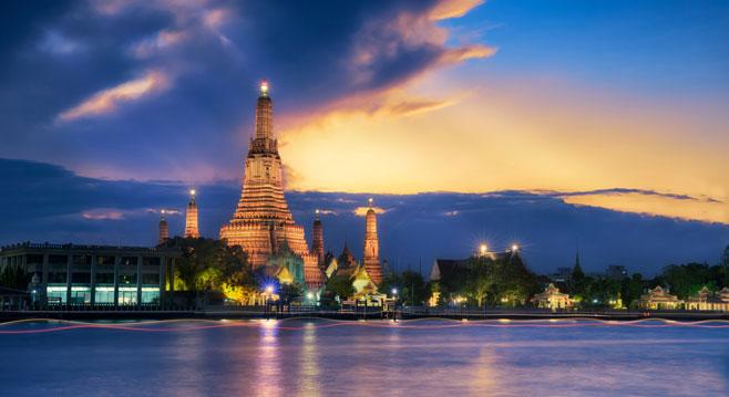 우아하게-즐기는-방콕-럭셔리호텔-BEST8