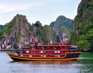 호치민 시행 항공편, 베트남