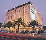فندق آسكوت