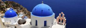 أثينا، اليونان