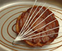 فيري مطعم الشيف جوردون رامزي بدبي