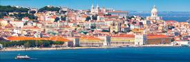لشبونة، البرتغال