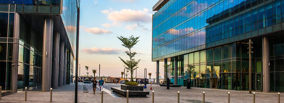 Dubai Design District Open Skies Article Open Skies Emirates Lebanon