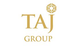 Taj Hotels Resorts & Palaces