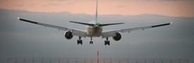 Air Canada serait-elle affectée?