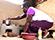 Ripple Africa (Vidéo)