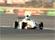 Dubai Sports (Vidéo)